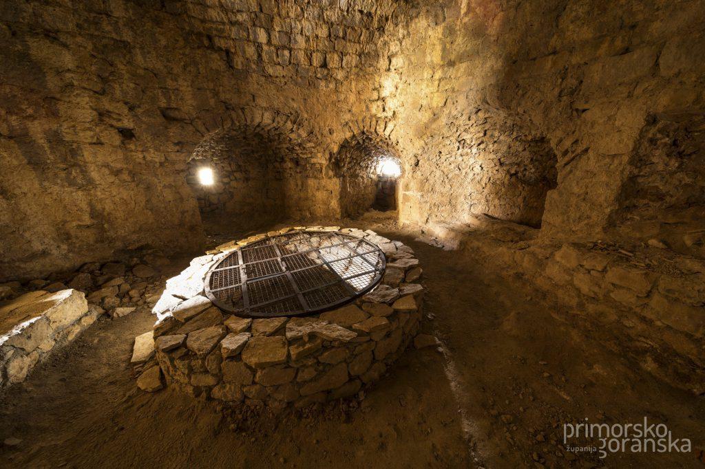 Grobnik